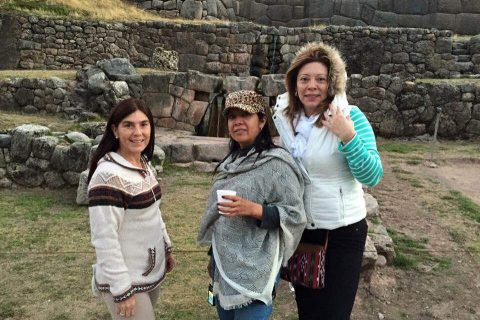 mayra-judith-e-ingrid-oct-2015
