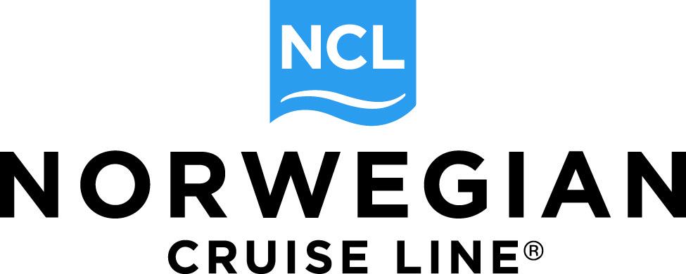 crucero-norwegian