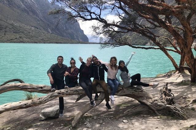Marcela-Giulianna-primos-Noviembre-Huaraz-2018
